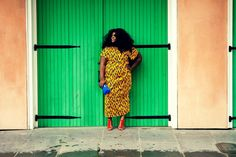 14 Fabulous Curvy Bloggers That Should Be On Your Radar