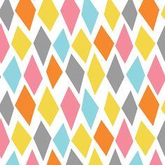 print & pattern: DESIGNER - tammie bennett