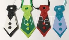 GRAVATA PET SMOKING Pet Shop, Bandanas, Fabric Flowers, Yorkshire, Diy Crafts, Dogs, Shopping, Dog Things, Dog Hair Bows