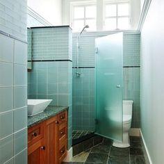 51 Large Corner Shower Units ~ Http://lanewstalk.com/consider When Buying  Corner Shower Units/ | Buying Corner Shower Units | Pinterest | Corner  Shower ...