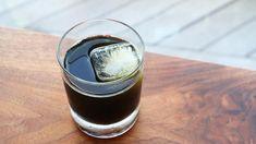 Fergus Henderson's Hangover Cure Recipe | MUNCHIES