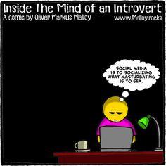 #socialmedia #facebook #twitter #memes #funny #cartoons #comics
