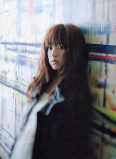 Mao Inoue , Inoue Mao(井上真央) / japanese actress