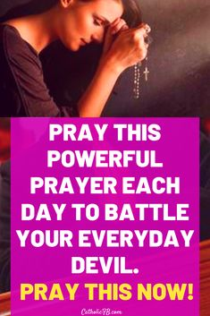 Prayer For Prosperity, Bible Prayers, Each Day, Power Of Prayer, God Jesus, I Need You, You Are The Father, Stress Relief, Battle