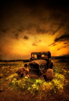Fine art print Automobile fine art Perfect for by JeremyHolmesArt