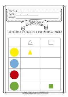 LÓGICA-07.png (1131×1600)