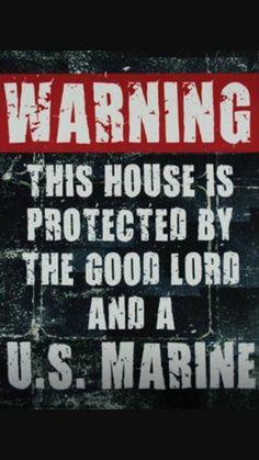 marine corps memes.html