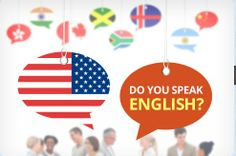 Language Oasis Serves the certified translation service for any type of legal documents. Our Translation is 100 % error free so get full job satisfaction from our side. For more info call us 888-670-3369