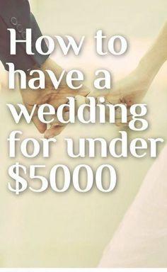 Cheap Wedding Ideas - 36 Genius Ways to Save Money on Your Wedding Plan My Wedding, Budget Wedding, Diy Wedding, Wedding Planner, Wedding Night, Spring Wedding, Personalized Candy Bars, Marriage Reception, Custom Candy