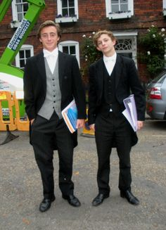 Students at Eton College, England, photo by Erwin David English Men, Tumblr Boys, My Photos, Suit Jacket, Breast, College, Suits, Windsor, Students