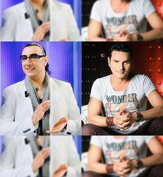 Une nouvelle plutôt inattendue, et qui ne cesse de faire écho depuis qu'une vidéo de David Vendetta, le DJ international qui fait un tabac en Tunisie et que l'on a retrouvé à plusieurs reprise en concert à guichets fermés, a été partagé sur la page Facebook de la star tunisienne Chamseddin becha annonçant son éventuelle …
