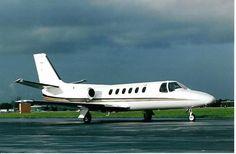 Cessna Citation II/SP - Aircraft For Sale: www.globalair.com