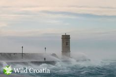 Senj, Croatia Senj Croatia, Lighthouse, Bell Rock Lighthouse, Light House, Lighthouses