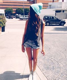 madison beer outfits - Buscar con Google