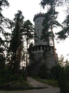 Aulanko, Hämeenlinna Helsinki, My Heritage, Old Buildings, Welsh, Lakes, Travelling, Exterior, Country, Pictures