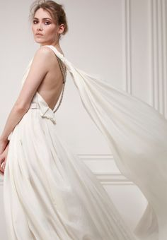 special wedding gowns : Find The Best Wedding Gown
