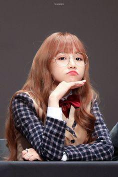 Yuri, K Pop, Korean Girl, Asian Girl, Asian Babies, Japanese Girl Group, 3 In One, Pop Group, Kpop Girls
