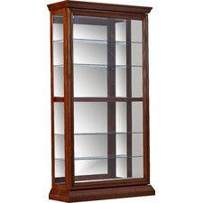 Margot Display Cabinet