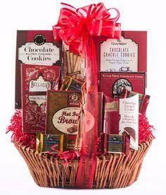Godiva assorted chocolate gift basket small http godiva assorted chocolate gift basket small httpmygourmetgiftsgodiva assorted chocolate gift basket small mygourmetgifts pinterest negle Choice Image