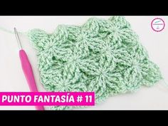 Watch This Video Beauteous Finished Make Crochet Look Like Knitting (the Waistcoat Stitch) Ideas. Amazing Make Crochet Look Like Knitting (the Waistcoat Stitch) Ideas. Crochet Motifs, Crochet Stitches Patterns, Crochet Patterns For Beginners, Crochet Designs, Crochet Afghans, Cute Crochet, Beautiful Crochet, Crochet Lace, Crochet Dresses