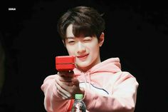 """[REVISI] """"Sorry i can't to be the last for you. There is someone will… # Fiksi Penggemar # amreading # books # wattpad Nothing Without You, Guan Lin, Lai Guanlin, Ong Seongwoo, Kim Jaehwan, Ha Sungwoon, Cube Entertainment, 3 In One, Listening To Music"""