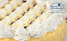 Soffice bontà!! #nuovapasticceria #paste #shoponline #onlineshop #sweet #tortedaforno #tortepersonalizzate #handmade #delish #cakes #pasticceria #pastry #gnam #homemade #tasty #delicious #cakedesign