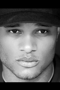 Robbie Cano I'm in love ❤