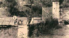 Fotos Históricas Itararé 01