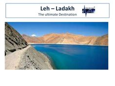 Leh    lamayuru - uleytoko -pangong lake - nubra valley - leh 7 nights 8 days tour package