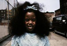 Joseph Rodríguez Photography, Spanish Harlem: El Barrio In The Jamel Shabazz, Harlem, New York Neighborhoods, Jesse Williams, School Of Visual Arts, Billie Holiday, Documentary Photographers, Afro Punk, Black Star