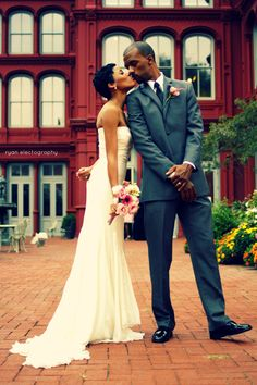 Black Love is a beautiful thing Black Marriage, Love And Marriage, Wedding Poses, Wedding Couples, Wedding Dresses, Wedding Shoot, Black Love, Black Is Beautiful, Beautiful Couple