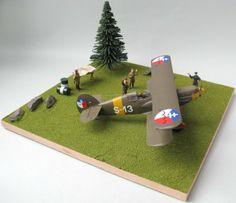 Small World, Scale Models, Aviation, Bacon, Aircraft, Army, Gi Joe, Military, Scale Model
