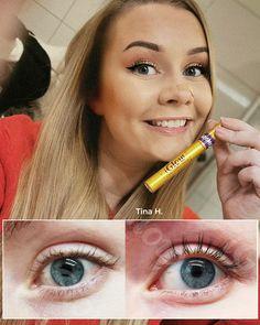 Serum, Lashes, Eyelashes, Eye Brows