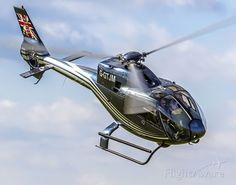Eurocopter EC120 Colibri Aigle Animal, Bell Helicopter, Experimental Aircraft, Harbin, Aviation, Universe, Planes, Mac, Luxury