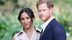 """MEGHAN Markle feels she is """"existing not living"""" in an emotional new ITV documentary about her and Prince Harry. The Duchess of Sussex was close to tears as she described herself as hav…"""