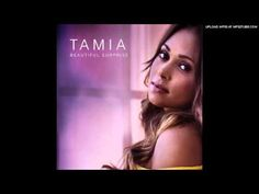 Tamia- Still Love You...a great wedding song. Would love a group of the singers in my family to sing this at my wedding.