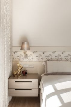 wall mounted bedside table bedside tables victoria s flat bedroom designs bedroom ideas wall paper uk furniture furniture bedside master bedroom bedside celio furniture loft bedside celio furniture