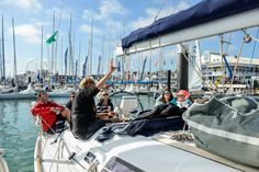 Cowes Week 2016 Sailing, Boat, Vehicles, Candle, Dinghy, Boating, Boats, Vehicle, Tools