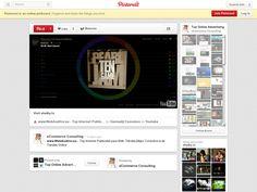 WebAuditor.Eu  #BestBrandOnline  If You Build It #TopInternetAdvertising You Need a #BestOnlineMarketing Controlling
