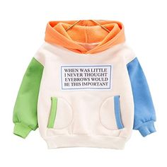 Hopscotch Boy's Hooded Hoodies (WER-3269738_Beige_18-24 Months): Amazon.in: Clothing & Accessories Hopscotch, Winter Clothes, Clothing Accessories, Hoods, Baby Boy, This Or That Questions, Beige, Amazon, Sweatshirts