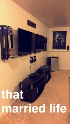 Game room symmetry for couples  https://www.facebook.com/shorthaircutstyles/posts/1760243427599430