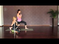 Tutorial with Natasha Rizopoulos and Aggeliki in Crete - YouTube