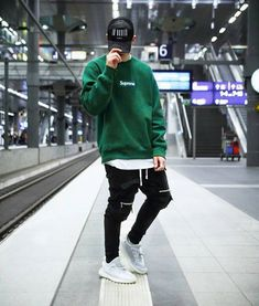 Best street outfit b Men Street, Street Wear, Stylish Men, Men Casual, Smart Casual, Casual Wear, Best Street Outfits, Herren Outfit, Casual Street Style