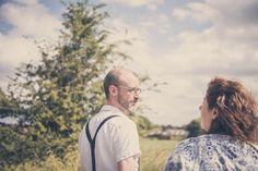 #photographie #famille #couple #enfant #nature #retro #vintage #manon #debeurme #photographe Photo Couple, Couple Photos, Manon, Robin, Couples, Nature, Vintage, Kid, Photography
