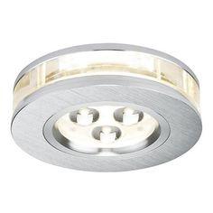 https://i.pinimg.com/236x/49/8f/14/498f142aaa5072105b551f01beb6938f--spot-lights-ceilings.jpg