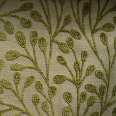 Finley Pistachio Pattern, a green flat-weave curtain and upholstery fabric, suitable for all domestic furnishings. Free samples and delivery from Loome Fabrics Traditional Curtains, Traditional Fabric, Upholstery Fabric Uk, Mary Margaret, Buy Fabric Online, Green Flats, Curtain Fabric, Wall Treatments, Soft Furnishings