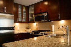 kitchen lighting ideas 21 Kitchen lighting ideas, 30 Cool Ideas