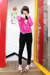 #itsmestyle #itsmefashion #korean fashion
