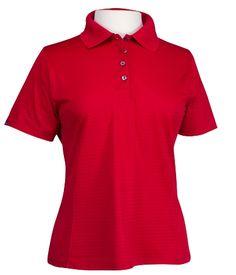 Ladies Short Sleeve Golf Shirt by Bermuda Sands Apparel - Shadow.  Buy it @ ReadyGolf.com Bermuda Sands, Womens Golf Shirts, Ladies Golf, Polo Ralph Lauren, Lady, Sleeve, Mens Tops, Style, Fashion