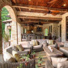 #WoodDrop #garden #bahçe #sehpa #ahşapsehpa #gardendesign #gardendecor #september #autumn #doğal #doğalahşap #wood #wooden #dekor #myhome #evim #woodworking #evdekorasyonu #dekorasyon #ahşapürünler #ahşapdekorasyon #mobilya #ahşapdekor #interiordesign #furniture #decoration #instadecor #instahome #interior